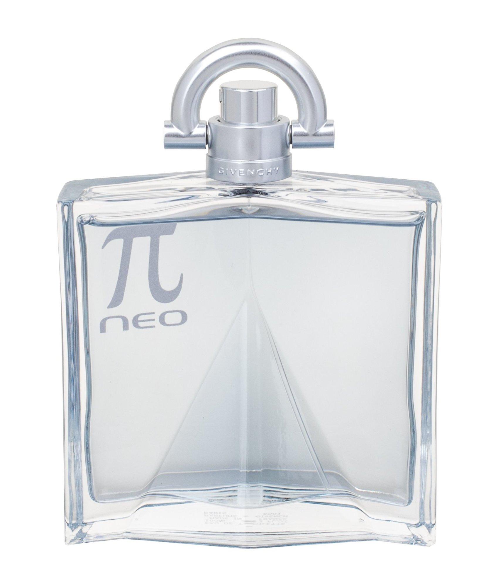 Givenchy Pí Neo, Toaletní voda 100ml, Tester