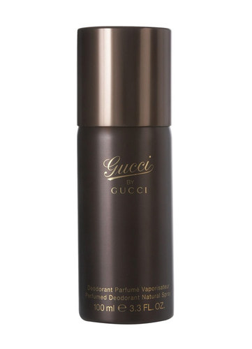 Gucci By Gucci Pour Homme, Deodorant 100ml
