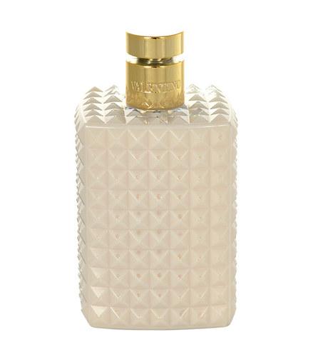 Valentino Valentino Donna, Telové mlieko - 200ml