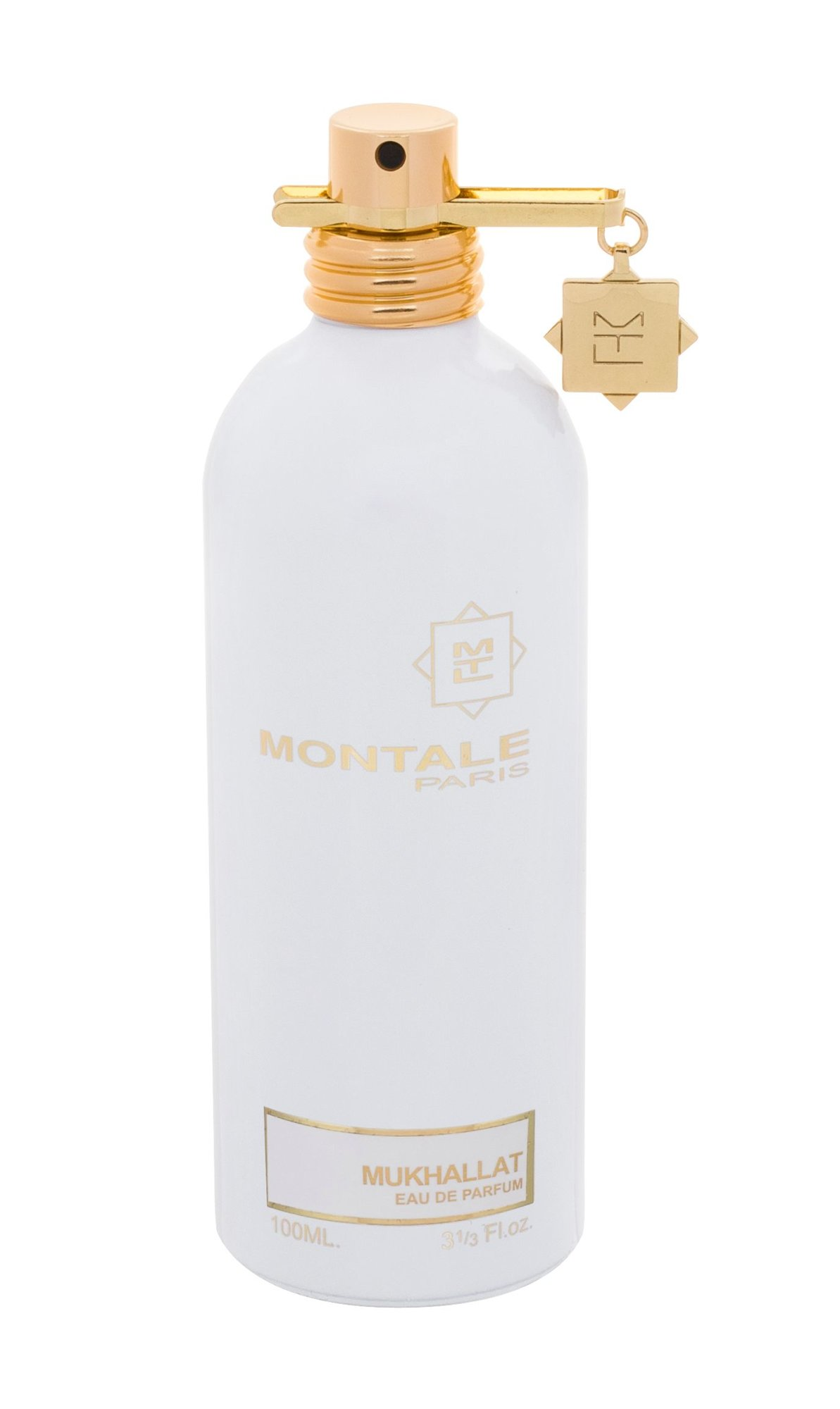 Montale Paris Mukhallat, edp 100ml