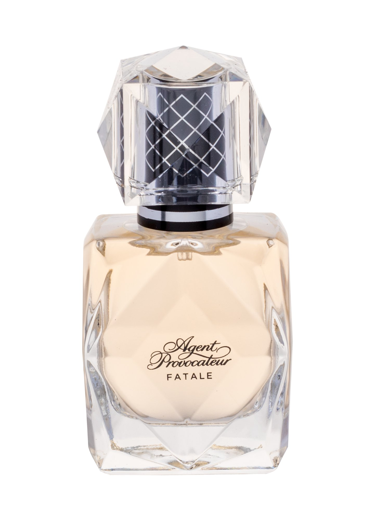 Agent Provocateur Fatale, edp 30ml