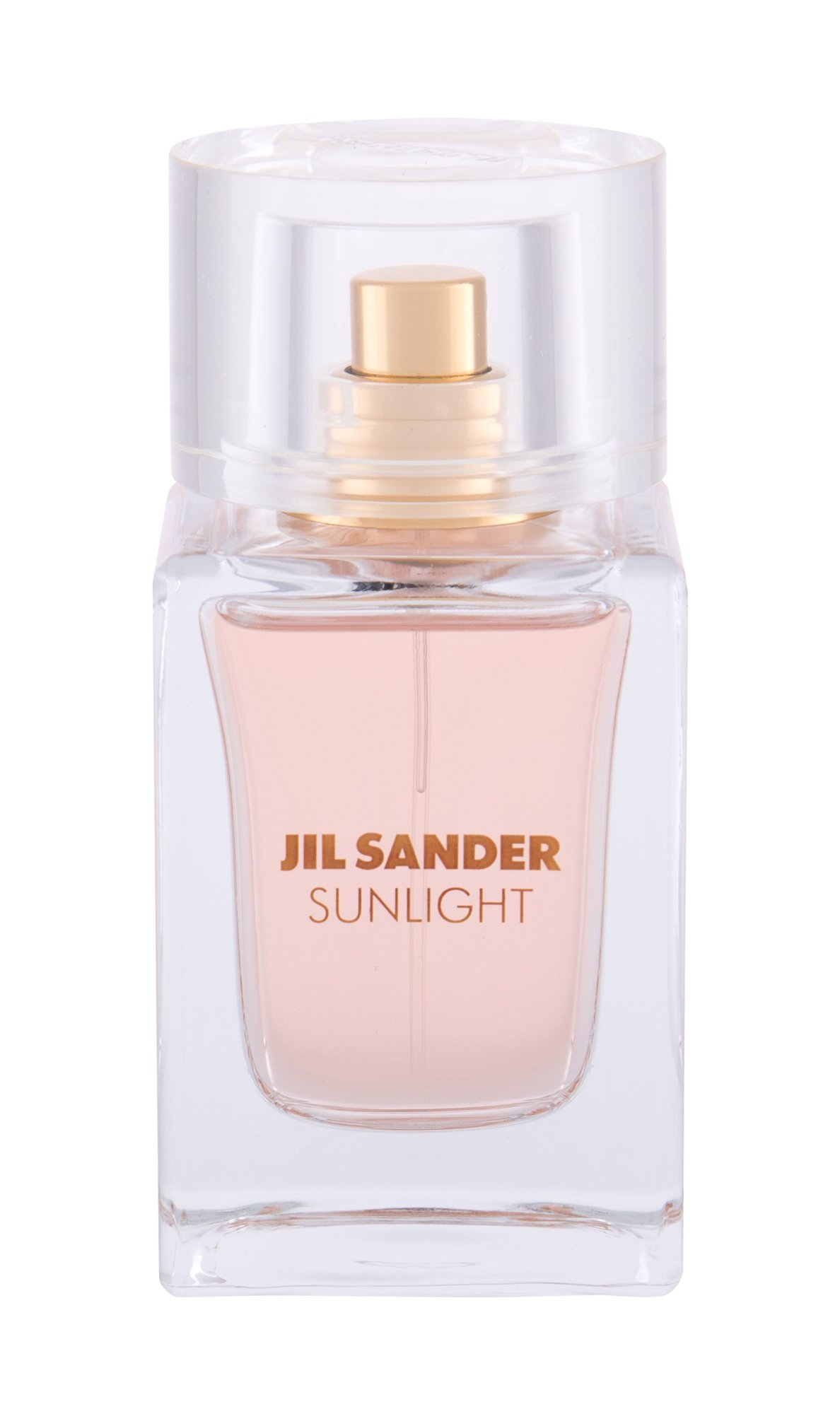 Jil Sander Sunlight Intense, edp 60ml
