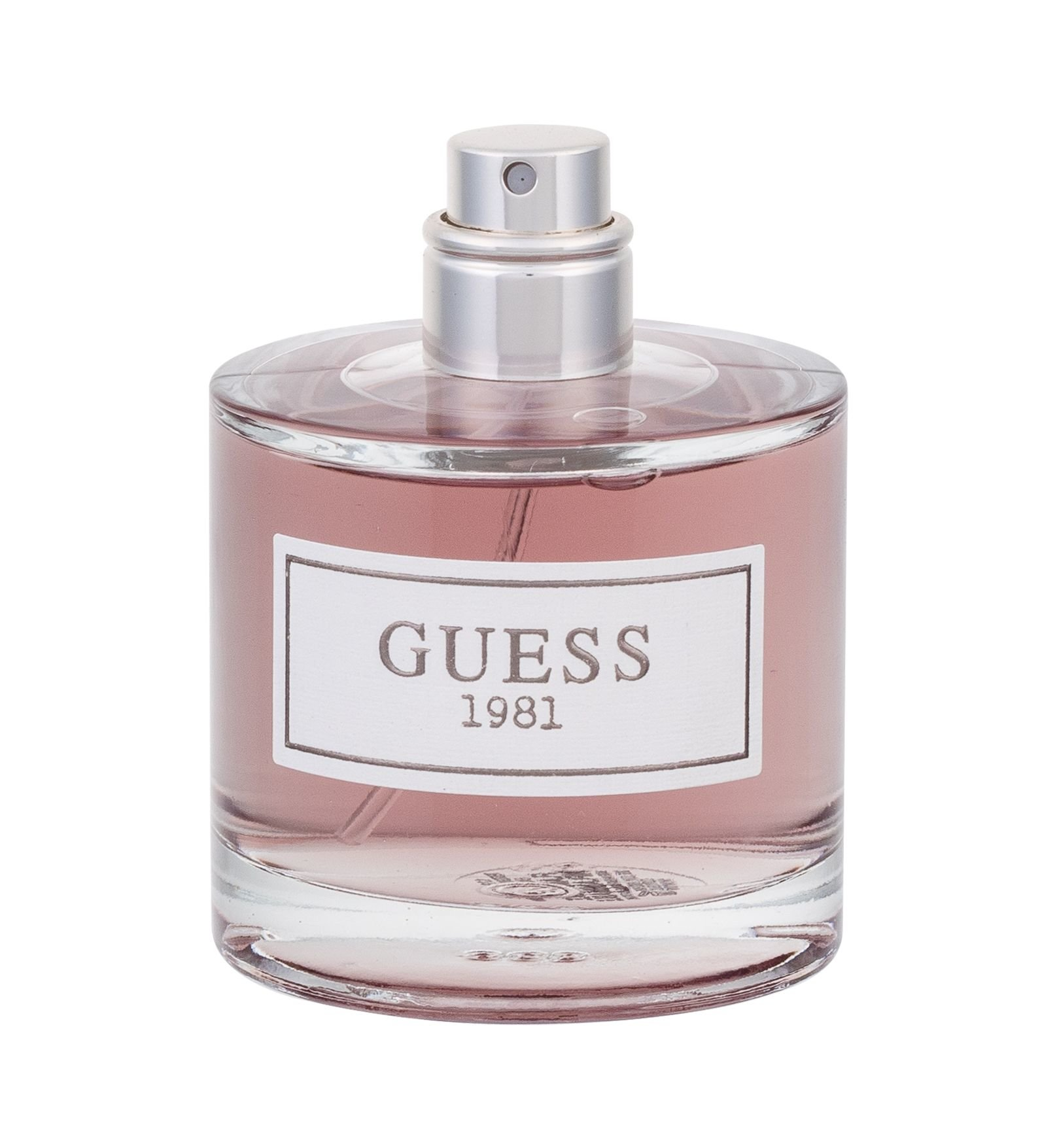 GUESS Guess 1981 (M)
