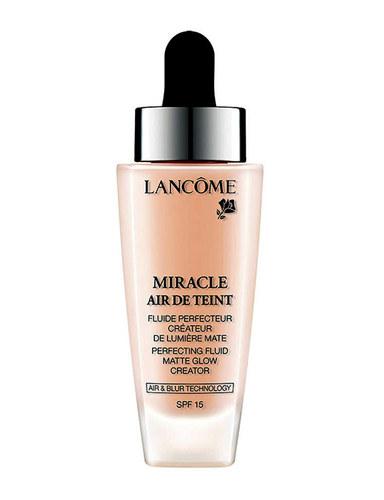 Lancome Miracle Air De Teint SPF15 Beige Diaphane , Make-up - 30ml