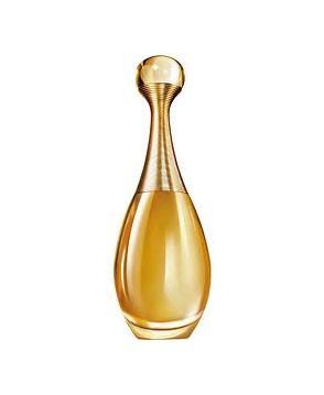 Christian Dior Jadore, Parfémovaná voda 100ml - Tester + AKCIA: pri nákupe nad 100€ darček zadarmo