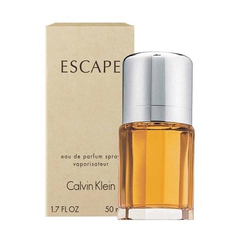 Calvin Klein Escape, Parfémovaná voda 30ml