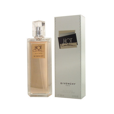 Givenchy Hot Couture, Parfumovaná voda 50ml