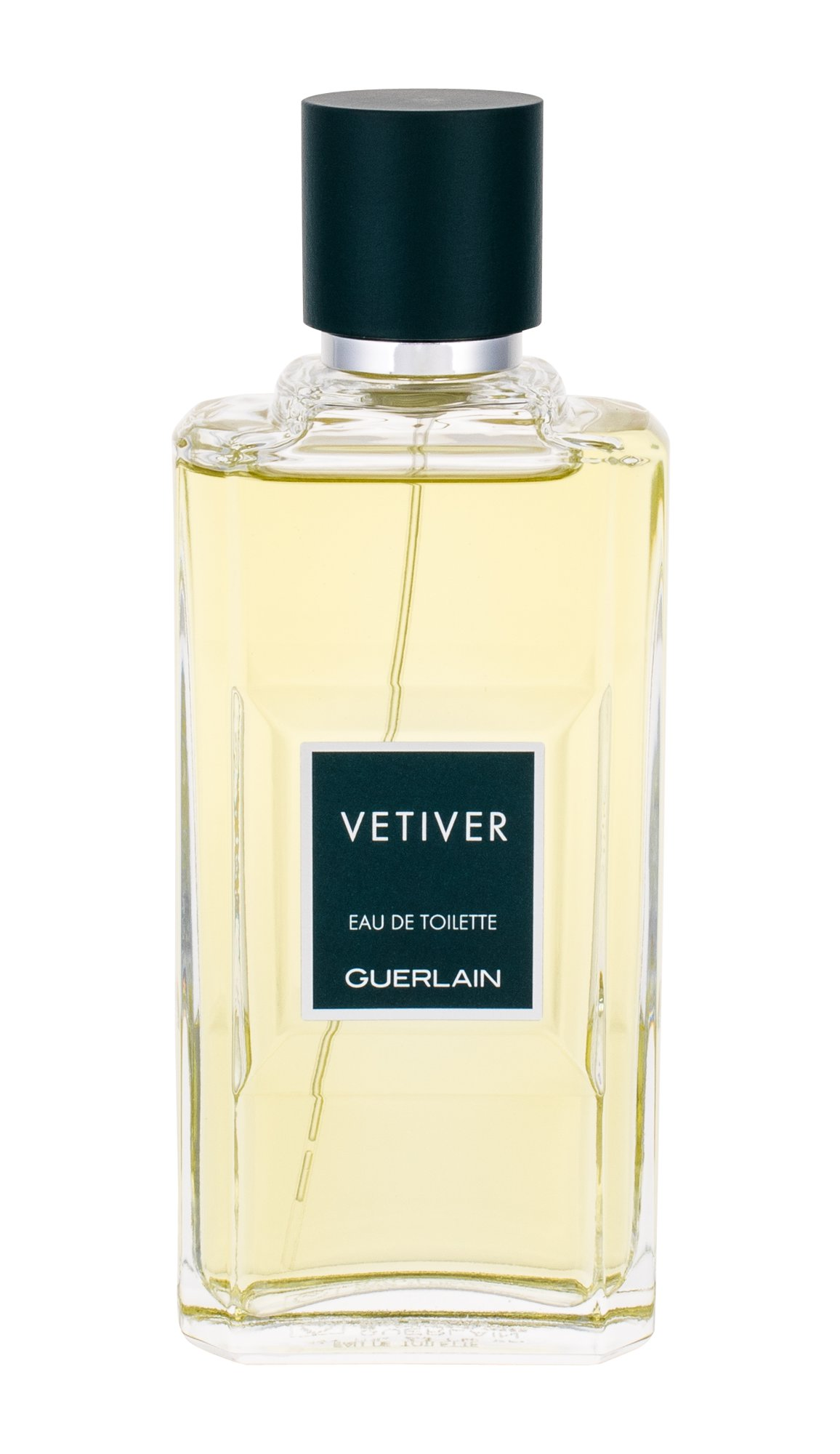 Guerlain Vetiver, Toaletná voda 100ml