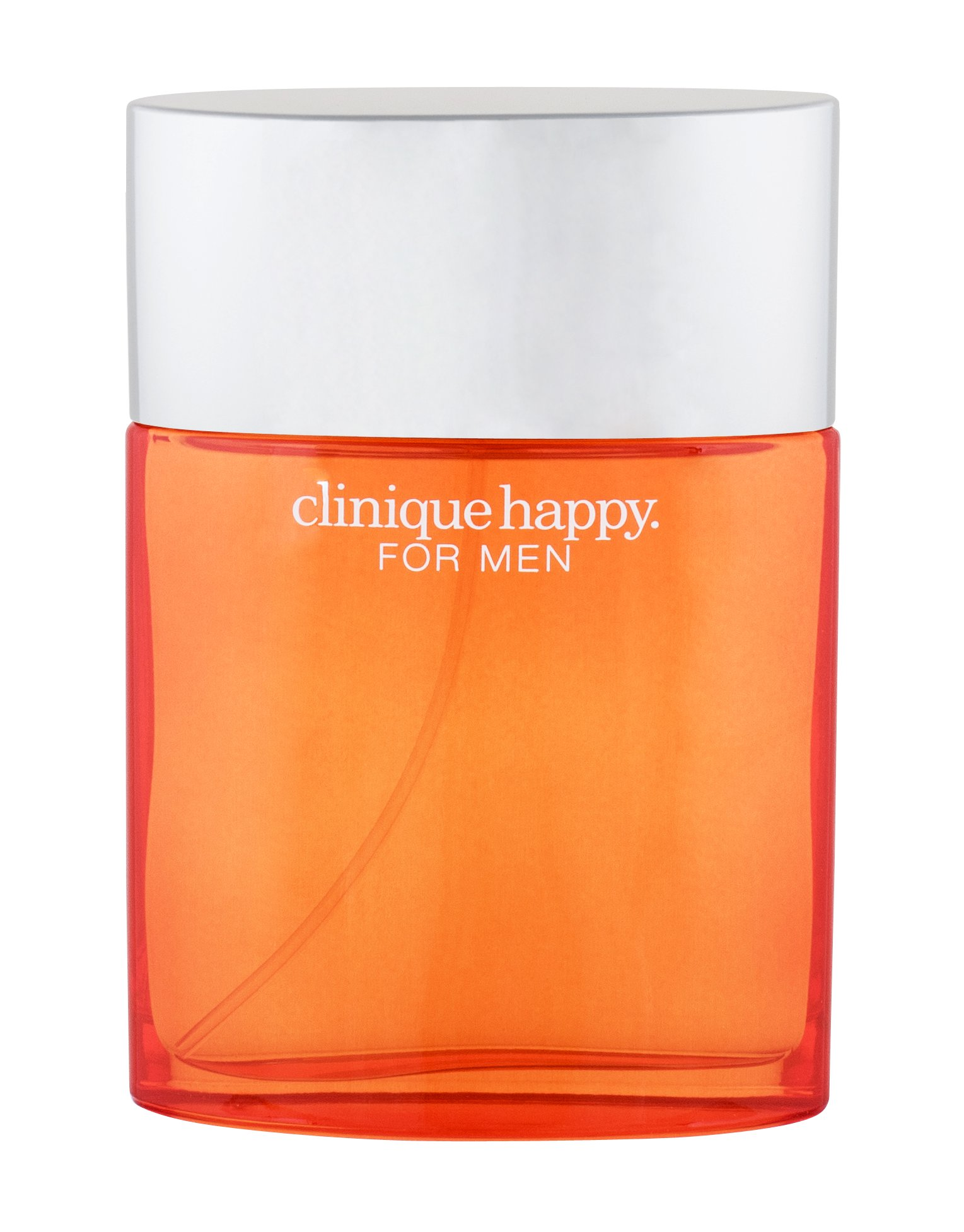 Clinique Happy For Men, Kolínska voda 100ml