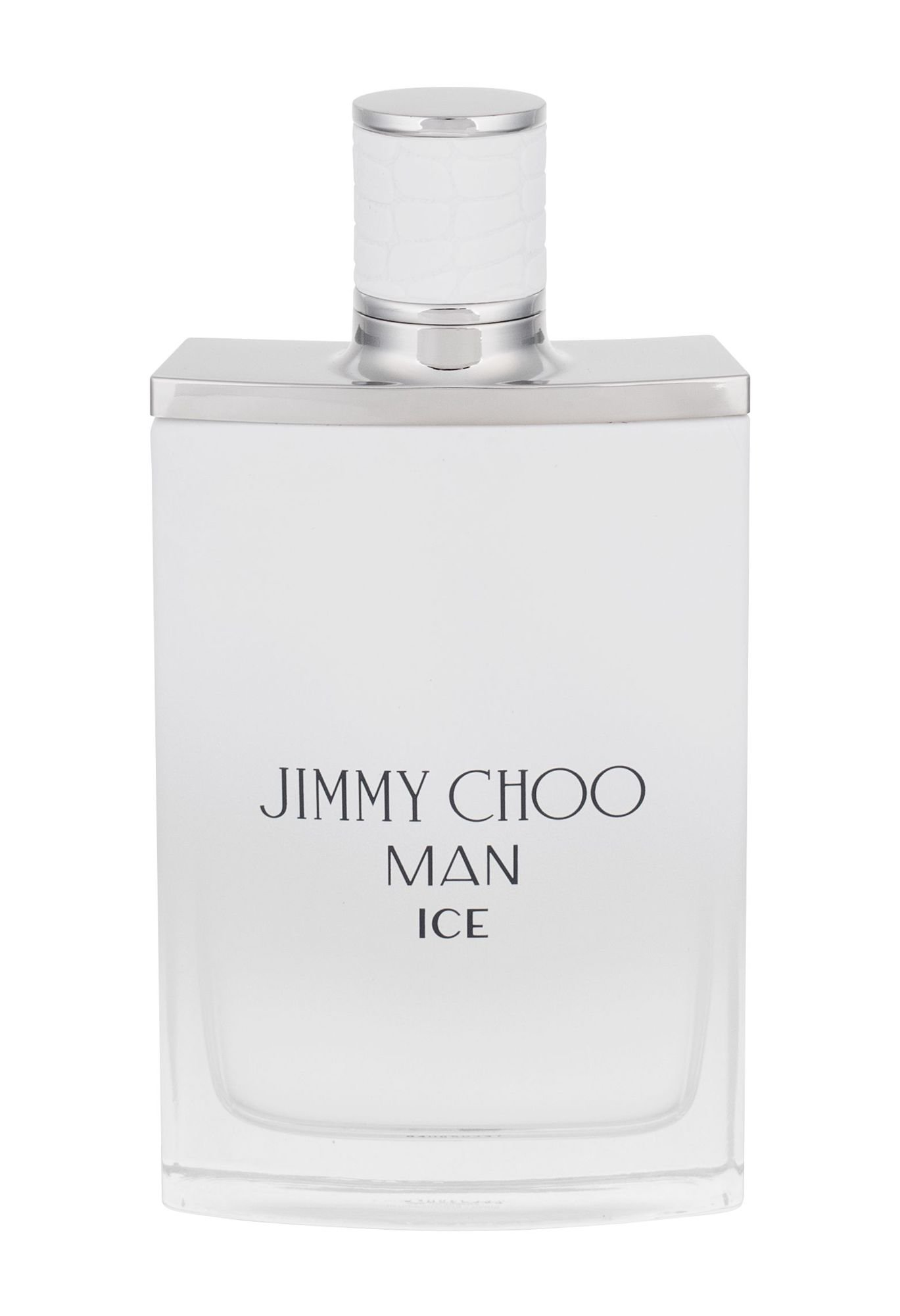 Jimmy Choo Jimmy Choo Man Ice, Toaletná voda 100ml