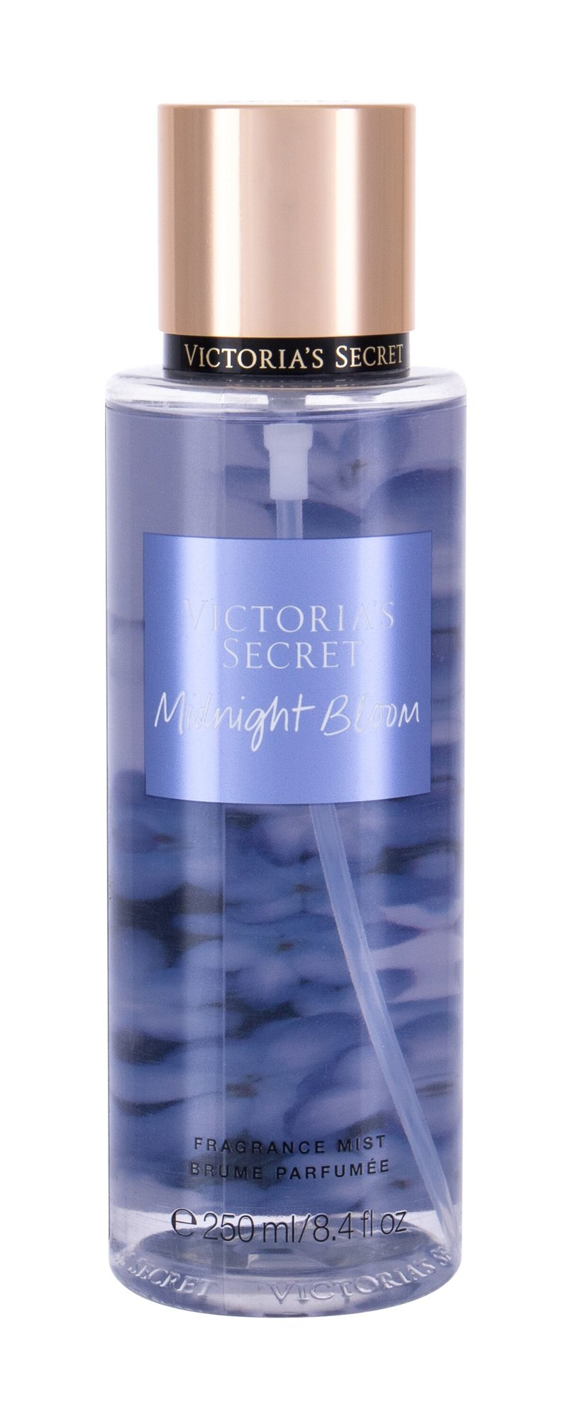 Victoria´s Secret Midnight Bloom, Telový sprej 250ml