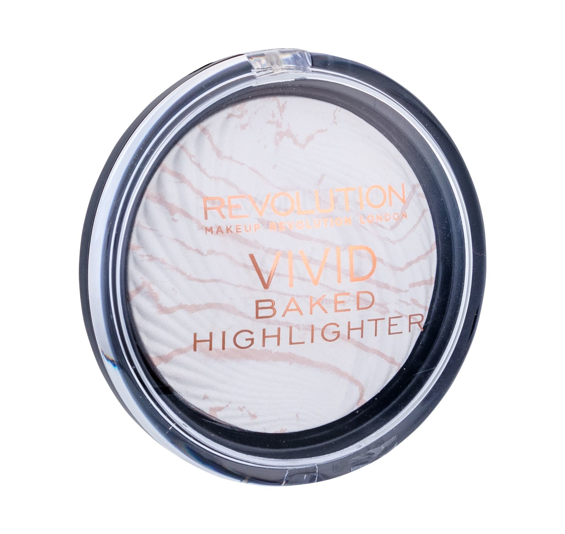 Makeup Revolution London Vivid, Highlighter 7,5g