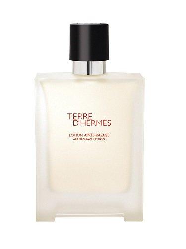 Hermes Terre D´Hermes, Voda po holení 50ml