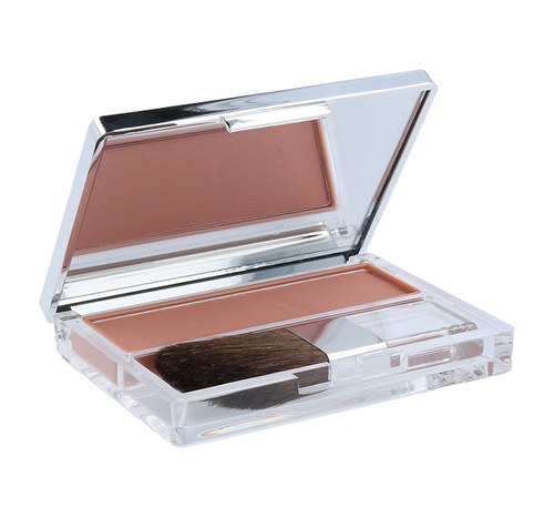 Clinique Blushing Blush, Arcpirosító 6g