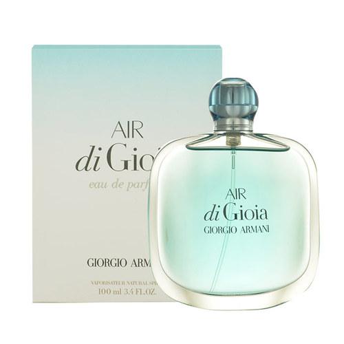 Giorgio Armani Air di Gioia, Parfumovaná voda 100ml