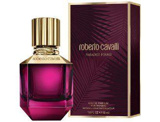 Roberto Cavalli Paradise Found (W)