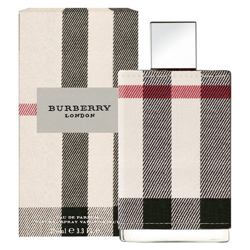 Burberry LONDON, Parfémovaná voda 30ml