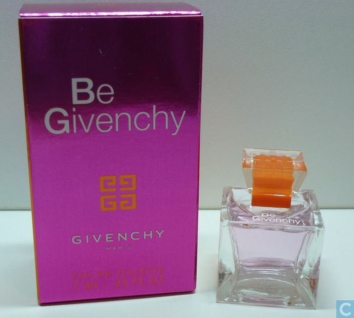 Givenchy Be Givenchy (W)