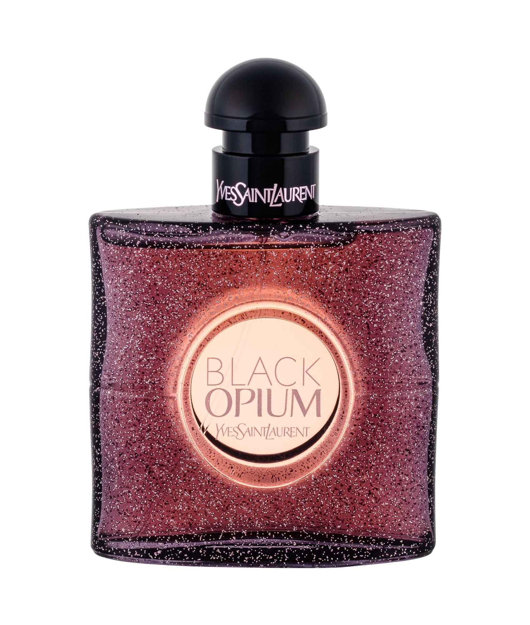 Yves Saint Laurent Black Opium, Toaletná voda 7.5ml