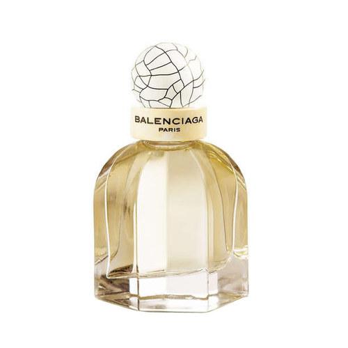 Balenciaga Balenciaga Paris, Parfémovaná voda 75ml