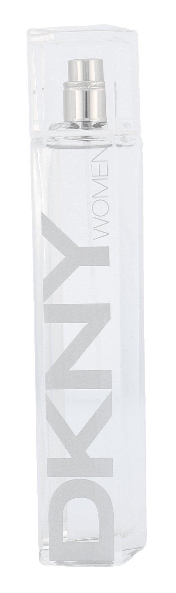 DKNY DKNY Women Energizing 2011, Toaletná voda 50ml