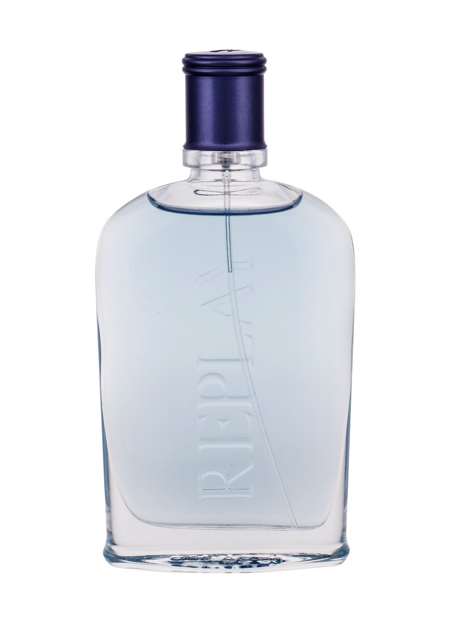 Replay Jeans Spirit! For Him, edt 75ml