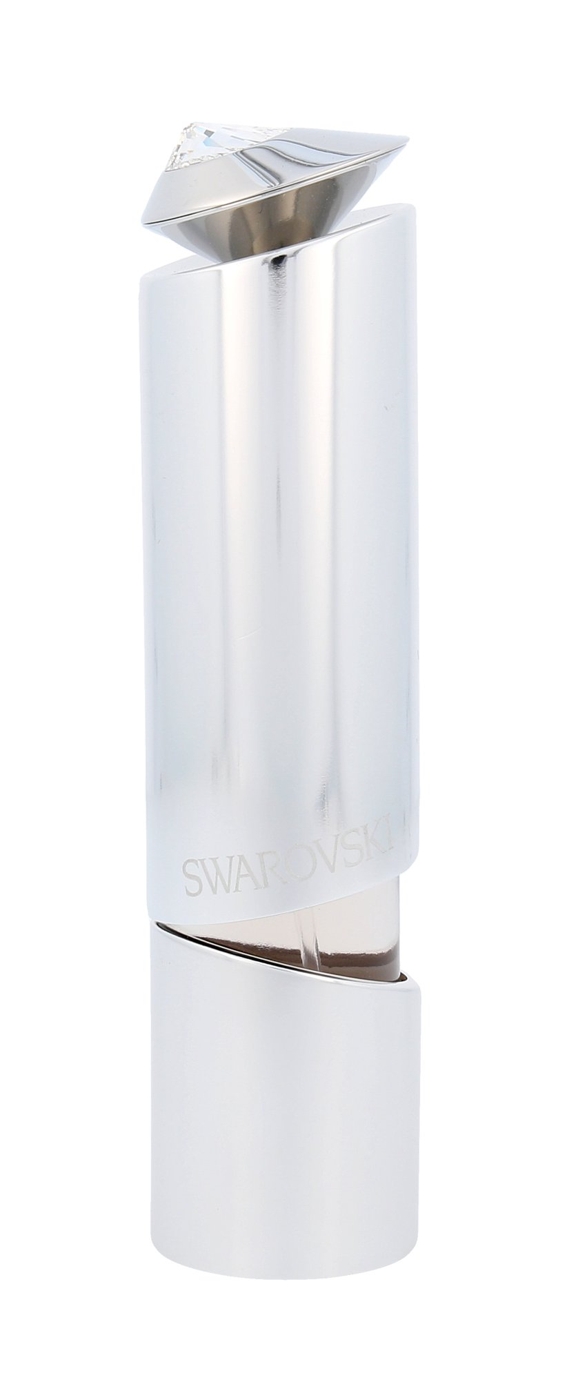 Swarovski Aura, Parfumovaná voda 15ml