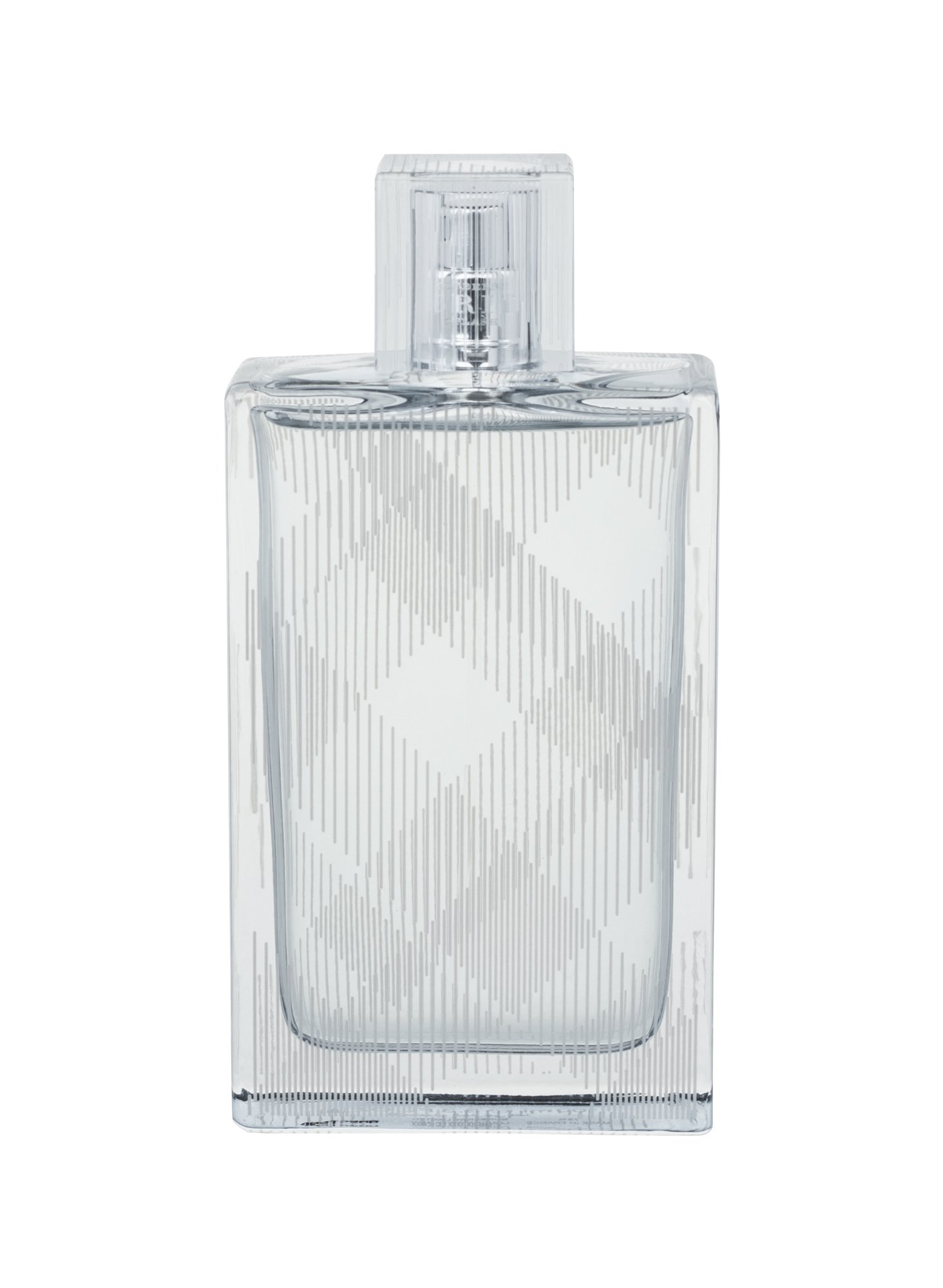 Burberry Brit, Toaletná voda 100ml, For Him