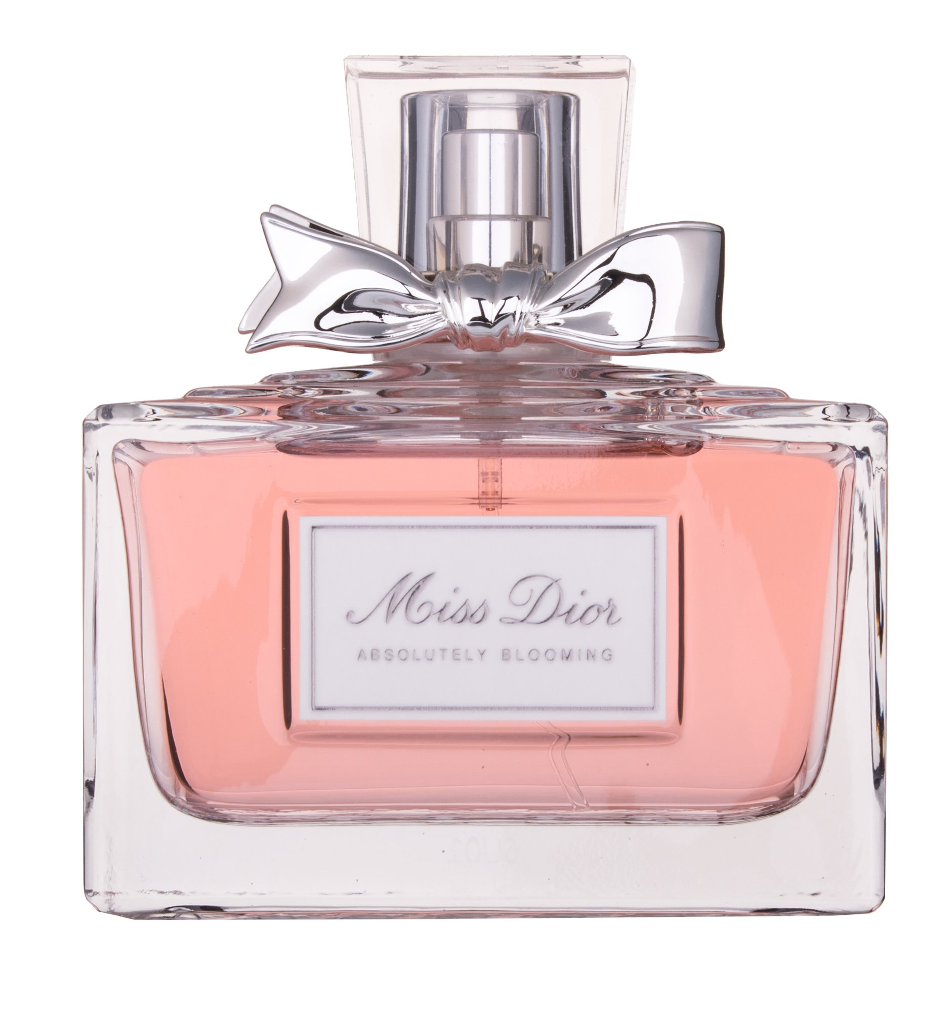 Christian Dior Miss Dior Absolutely Blooming, Parfumovaná voda 100ml