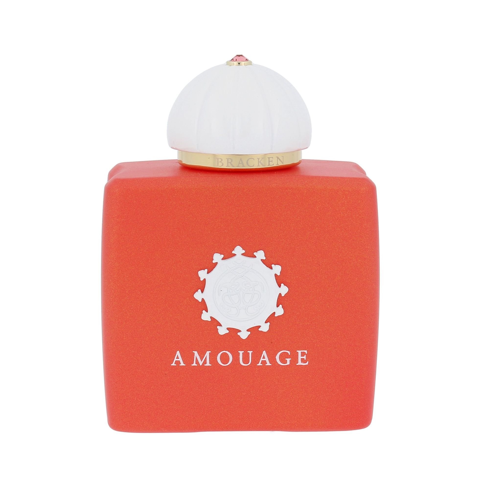 Amouage Bracken Woman, Parfumovaná voda 100ml