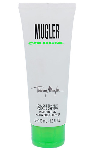 Thierry Mugler Cologne (M)