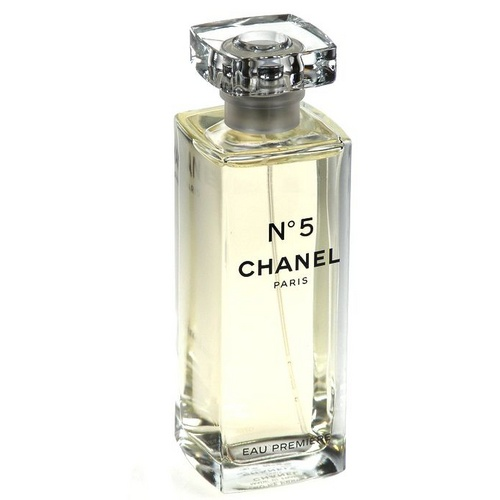 Chanel No.5 Eau Premiere, Parfumovaná voda 35ml