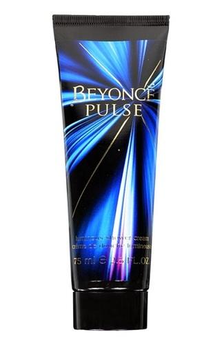 Beyonce Pulse (W)