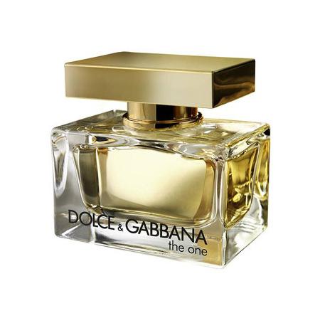 Dolce & Gabbana The One, Parfémovaná voda 75ml - Tester + AKCIA: pri nákupe nad 100€ darček zadarmo