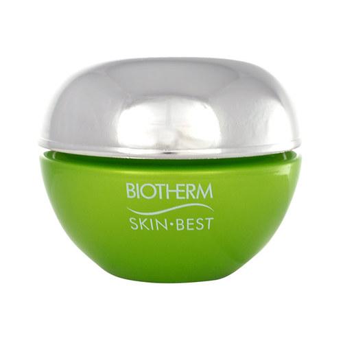 Biotherm Skin Best Cream SPF15 Normal Skin, Denný krém na normálnu a zmiešanú pleť - 50ml, Normální a smíšená pleť