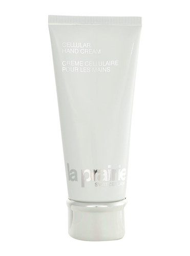 La Prairie SWISS CELLULAR BODY CARE (W)