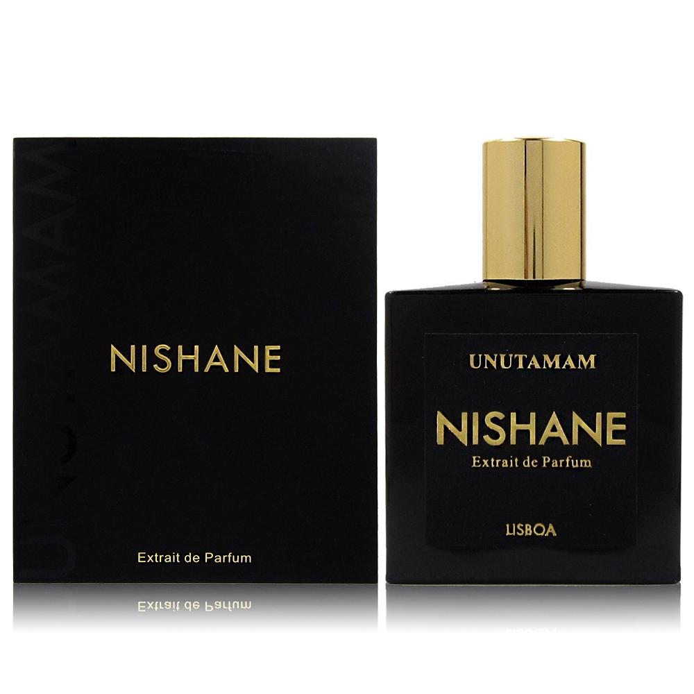 Nishane Unutamam, Parfumovaný extrakt 30ml