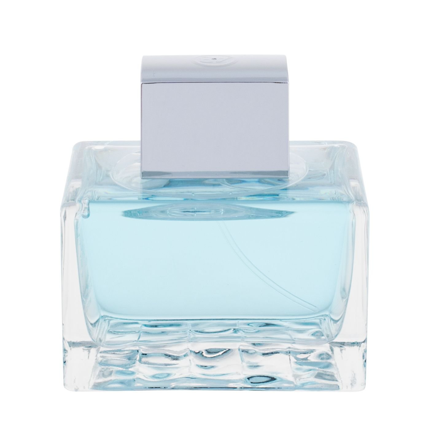Antonio Banderas Blue Seduction For Women (W)