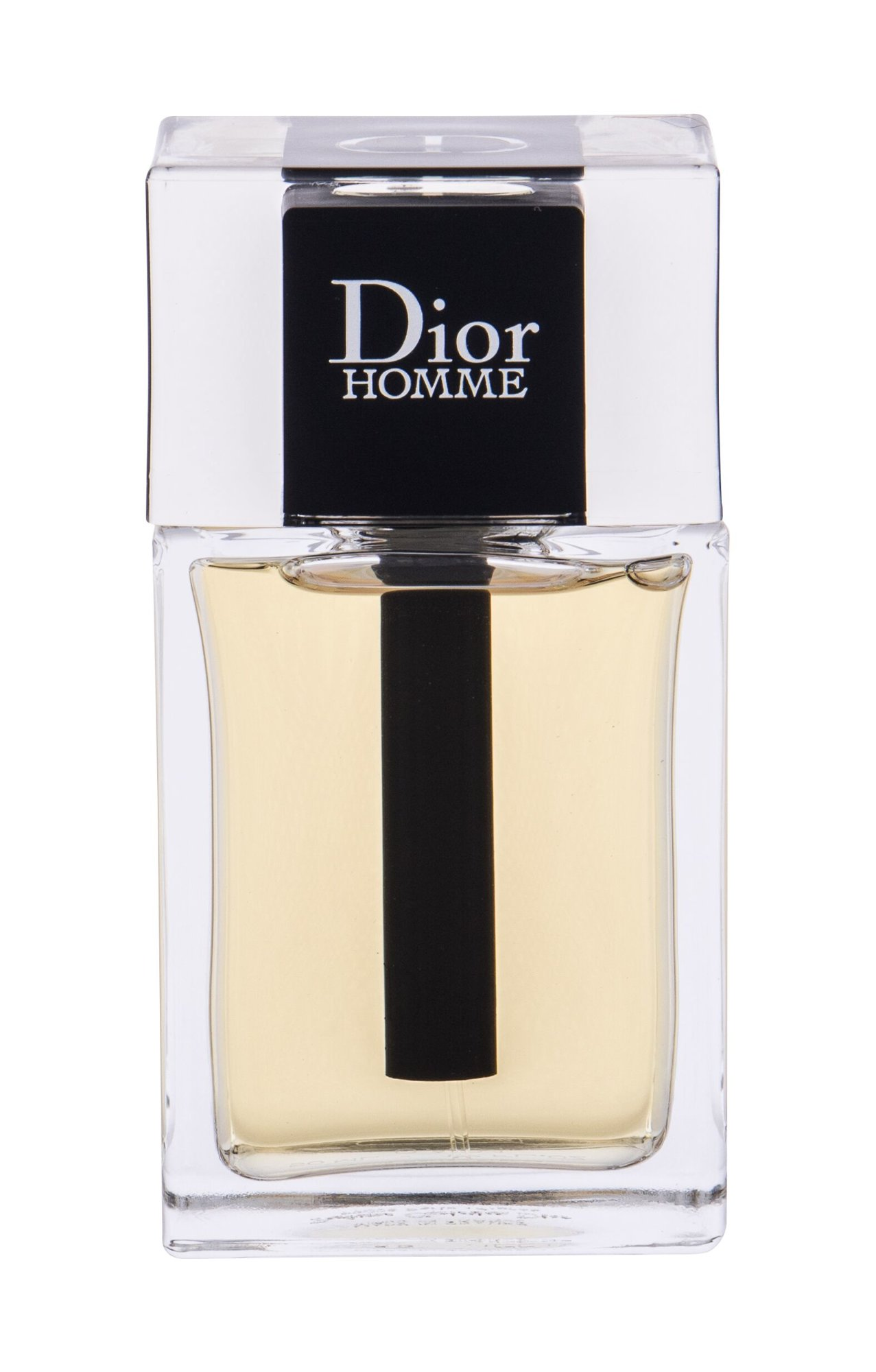 Christian Dior Dior Homme 2020, Toaletná voda 50ml