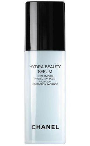Chanel Hydra Beauty hydratačné a vyživujúce sérum 30 ml