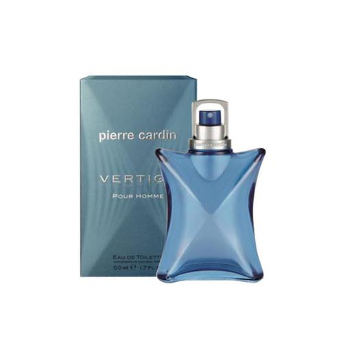 Pierre Cardin Vertige Pour Homme, Toaletná voda 50ml