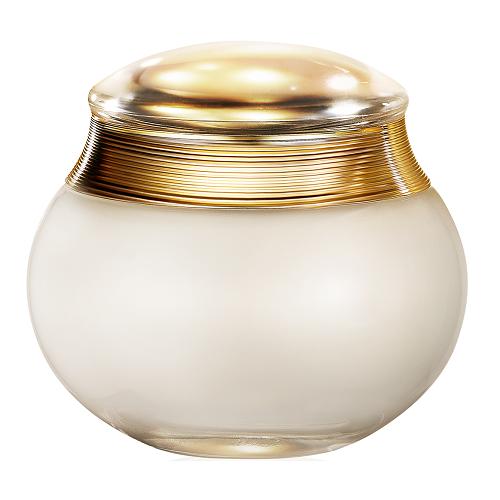 Christian Dior Jadore, Testápoló cream 200ml - Teszter