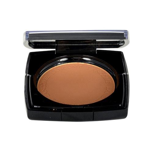 Lancome Belle de Rose, Make-up - 8,8g