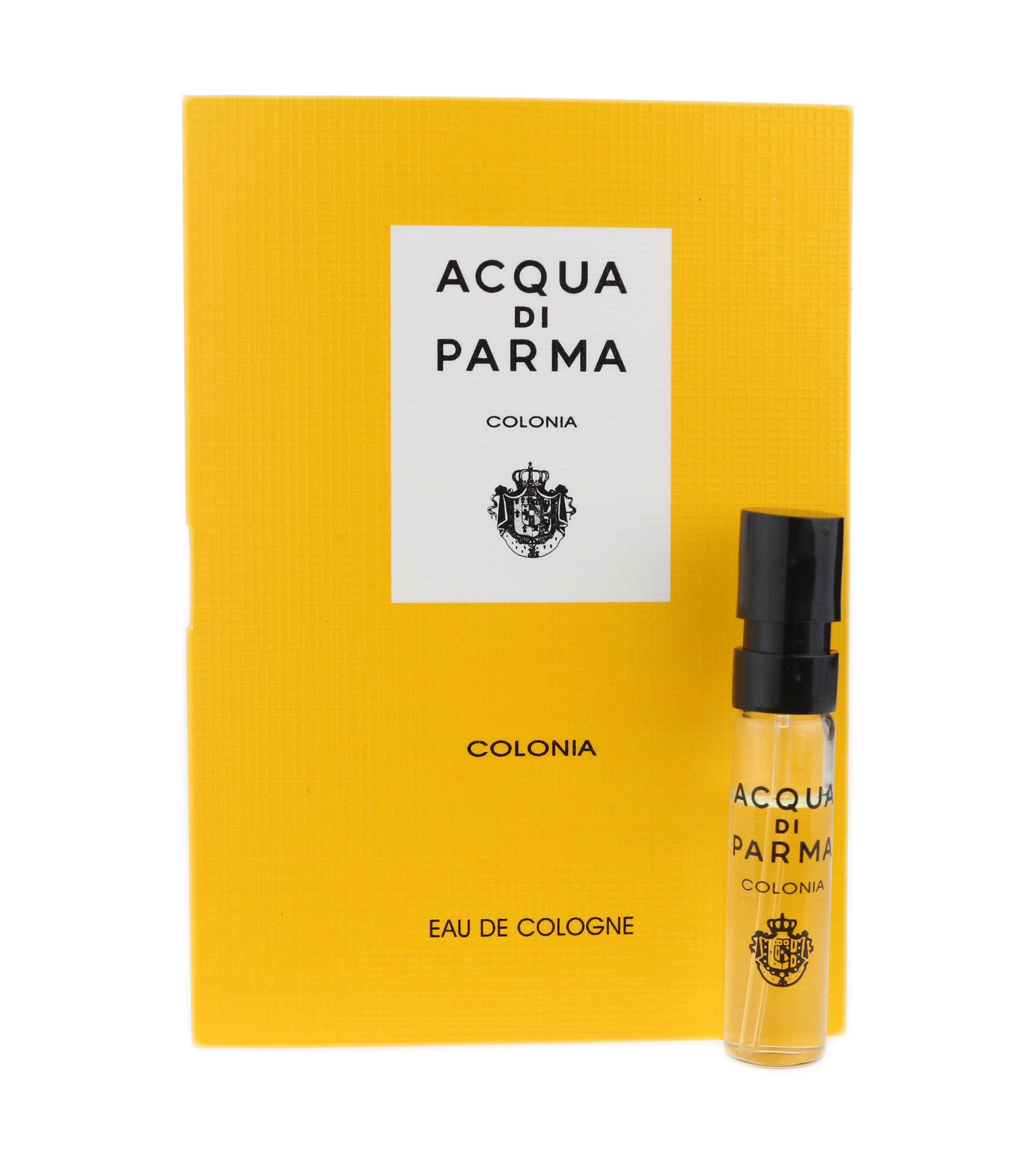 Acqua Di Parma Colonia (U)