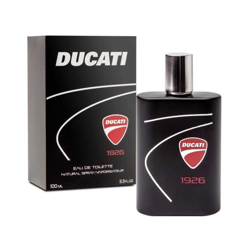 Ducati Ducati 1926 (M)