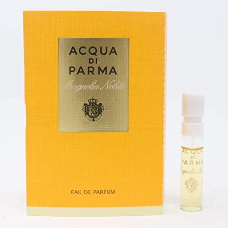 Acqua Di Parma Magnolia Nobile (W)