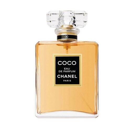 Chanel Coco, Parfémovaná voda 60ml - Náplň