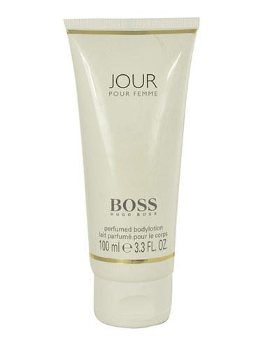 Hugo Boss Jour Pour Femme, Telové mlieko - 100ml