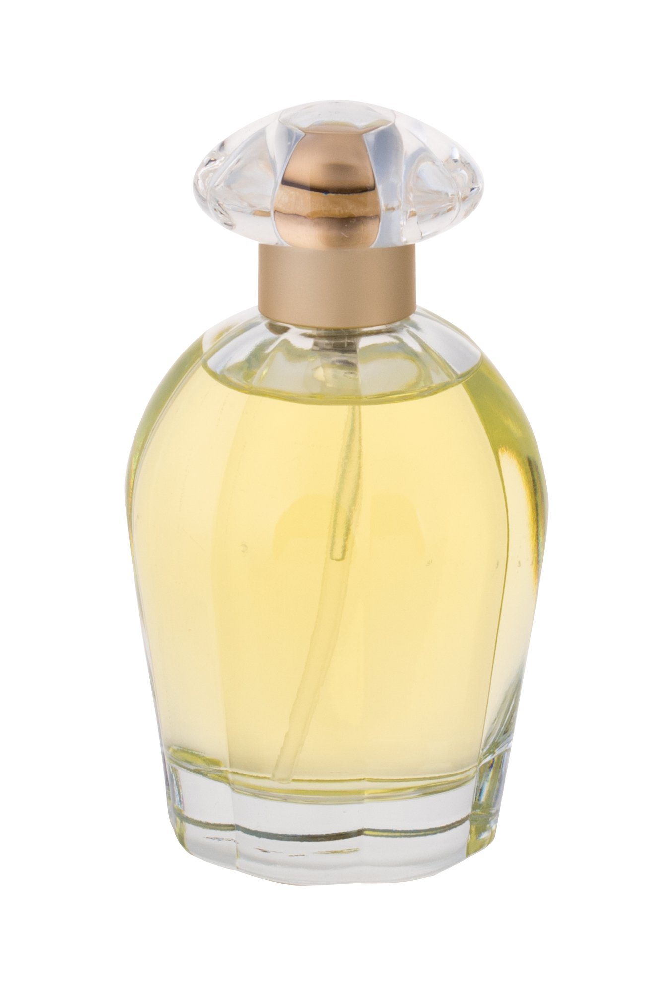Oscar de la Renta So, edt 100ml