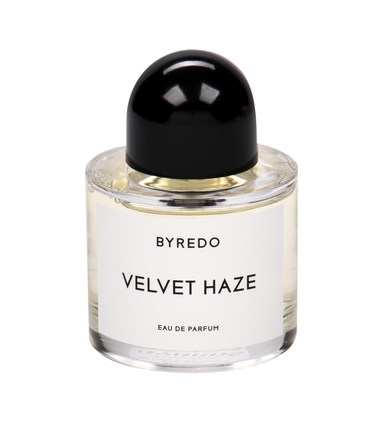 BYREDO Velvet Haze, edp 100ml
